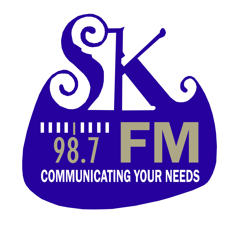 SKFM Community Radio